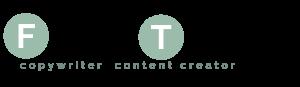 Federica-Taiana-logo